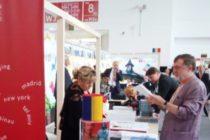Romania participa la Targul International de Carte de la Beijing cu un stand organizat de ICR