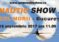 AeroNautic Show 2017 se desfasoara sambata in Parcul Crangasi si Lacul Morii