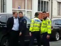Un medic cardiolog de la Spitalul de Urgenta din Targu Mures a fost retinut de politisti
