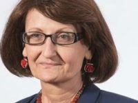A murit Carmen Vulpoi, prorector al UMF Iasi si membru marcant al vietii academice romanesti