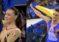 Catalina Ponor si Marian Dragulescu, medalii de aur la barna si sarituri la Cupa Mondiala din Ungaria