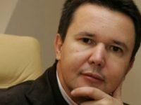 Dan Turturica, raspuns pentru Dragnea: Oameni ca el nu-si pot imagina ca exista in Romania cineva care isi permite o asemenea casa din munca cinstita