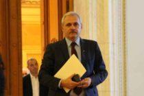 Liviu Dragnea intrece limita decentei! Petrece cu colegii in Clubul Floreasca chiar in seara in care Romania comemoreaza 2 ani de la tragedia Colectiv