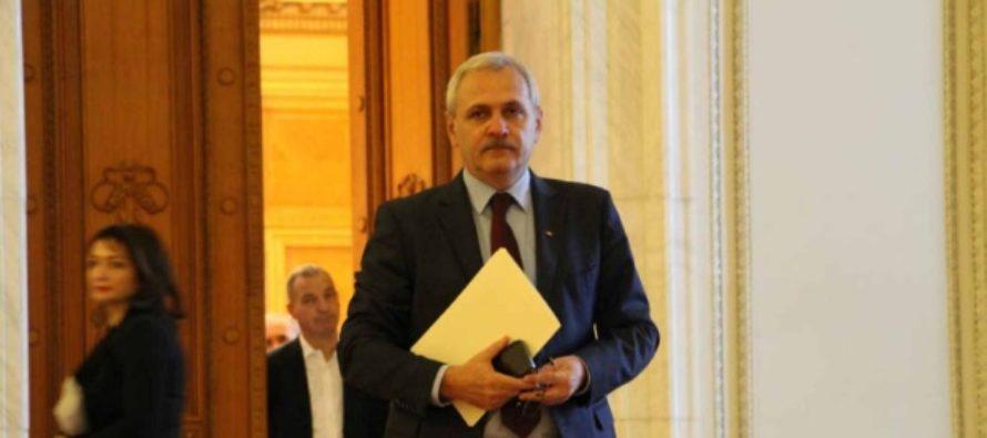 Revocarea Laurei Codruta Kovesi este perceputa ca o victorie a PSD impotriva presedintelui Iohannis, insa nu Dragnea conduce jocul pentru sefia DNA