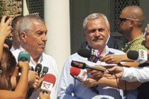 Marturisirea lui Rudy Giuliani lasa la Bucuresti cativa cetateni cu pantalonii in vine: Dragnea, Tariceanu, Melescanu