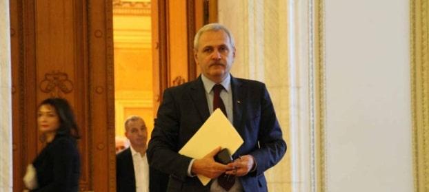 Un avocat al lui Dragnea a solicitat Inaltei Curti sa amane tragerea la sorti a completurilor de judecata pana la motivarea Curtii Constitutionale