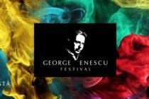 Festivalul George Enescu este laudat in presa internationala