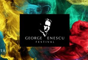 Festivalul George Enescu este laudat in presa internationala