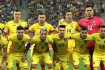 Clasamentul FIFA pe septembrie. Ce loc ocupa nationala de fotbal a Romaniei