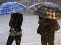Alerta meteo Cod Portocaliu de urgenta pentru Timisoara si Caras-Severin, furtuna va ajunge si in Hunedoara si Arad