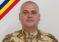 Madalin Stoica, unul dintre militarii romani raniti in Afganistan, a murit. Se afla la prima misiune in teatrele de operatii