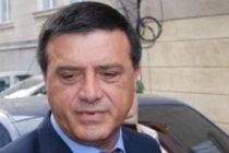 Badalau despre declansarea suspendarii presedintelui: PSD nu isi doreste escaladarea acestui conflict