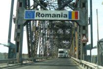 Se construieste un nou pod Giurgiu – Ruse peste Dunare fara cheltuieli publice