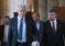 Medicii de familie discuta cu premierul Tudose la Guvern, cautand solutii pentru debirocratizarea sistemului de sanatate