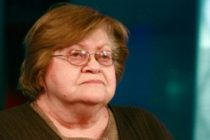 A murit Zoe Petre, fost consilier prezidential, istoric, publicist si om politic