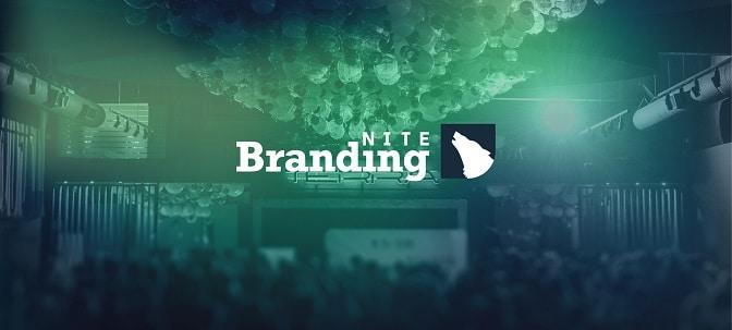 Specialistii din industrie vin la BrandingNITE, noaptea insomniilor de branding, pe 24 noiembrie