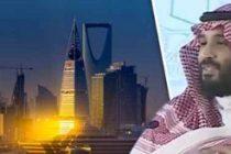 Printul Arabiei Saudite a anuntat construirea unei imense metropole bazata pe tehnologie avansata