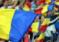 Nationala de fotbal a Romaniei va juca in noiembrie partide amicale cu Turcia si Olanda