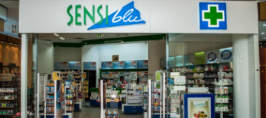 Farmaciile Sensiblu sunt pe punctul de a fi achizitionate de o companie din Cehia