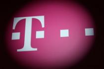 Vanzarea Telekom, negociata in linii mari cu Orange. Totusi, lucrurile nu avanseaza pentru ca administratia de la Bucuresti a amanat sa ofere raspunsuri clare
