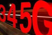 VODAFONE a inceput transferul catre tehnologia 5G care aduce viteze superioare de transfer date