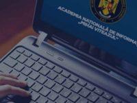 Academia Nationala de Informatii s-a autosesizat dupa ce Eugen Teodorovici a declarat ca a obtinut o diploma fara sa mearga la cursuri