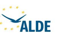 Ionel Petre a fost ales presedinte al ALDE Dambovita. Tariceanu: Sunt cifre care ne dau 15%