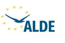 Andrei Gerea, vicepresedinte ALDE: Ministerul Justitiei trebuia sa fie mai proactiv, daca ne uitam la legile justitiei sau la coduri
