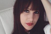 Alexandra Furnea: Fiecare smulge din Colectiv ce ii convine, fara sa realizeze ca mutileaza tragedia unor tineri