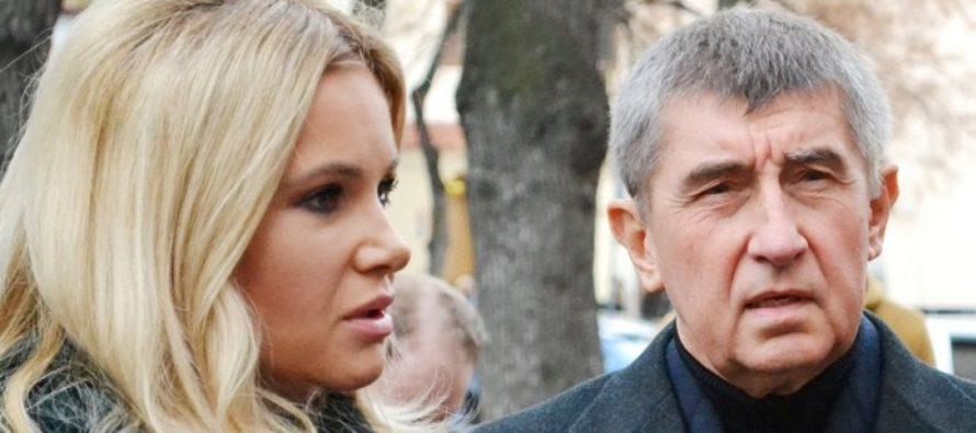 Noul premier al Cehiei va fi, cel mai probabil, miliardarul Andrei Babis, un anti-european declarat, care ar putea impinge Praga la un divort de Bruxelles