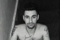 Andrei Mihai Leustean, alias Tbo Pablo, a murit intr-un spital din Iasi din cauza unei infectii. Tanarul era un vlogger cunoscut