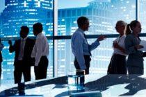 Firmele vor fi obligate sa aiba un departament care sa gestioneze plangerile angajatilor