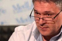Medicul chirurg Cristian Viisoreanu infiinteaza Institutul Sanului, centru specializat in diagnosticul si tratamentul afectiunilor mamare