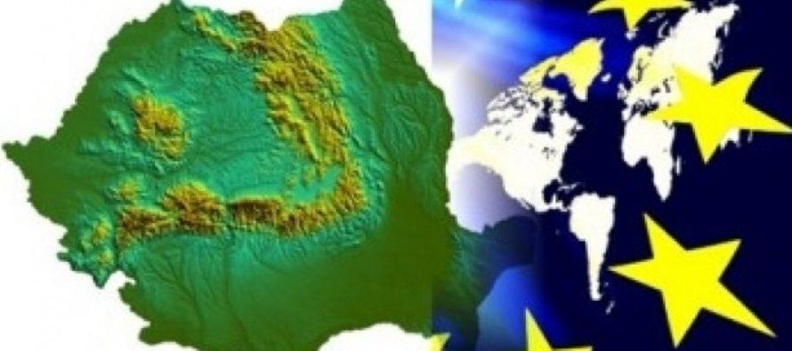 Sondaj Parlamentul European: 62% dintre romani cred ca lucrurile merg in directia gresita