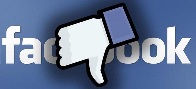 Facebook, decizie care afecteaza traficul site-urilor de stiri. Expert digital media: Dependenta stricta de Facebook nu e un business sanatos