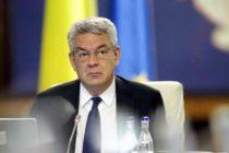 "Cum a aparut ""revolutia fiscala"" a Guvernului Tudose. Premierul a profitat de ambianta globala si a asezat Romania intre evaziune si investitii"