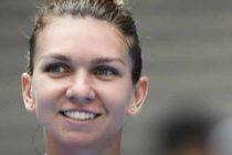 SIMONA HALEP ramane lider WTA pana la finalul anului. Pliskova a fost eliminata in semifinalele Turneului Campioanelor
