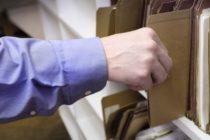 LEGEA PENSIILOR a fost aprobata in Senat. Proiectul prevede cresteri etapizate ale punctului de pensie pana in 2021, urmand ca din 2022 sa fie aplicata noua formula de calcul bazata pe Valoarea Punctului de Referinta (VPR)