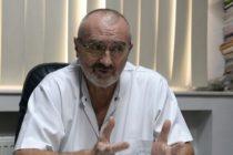 Medicii Ioan Lascar si Alexandru Macovei au fost trimisi in judecata de procurorii DNA