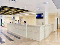MedLife a preluat actiunile companiei Ghencea Medical Center din Bucuresti