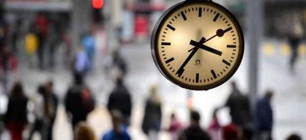 Parlamentul European a votat pentru renuntarea la ora de vara. Cand se face ultima ajustare a ceasurilor