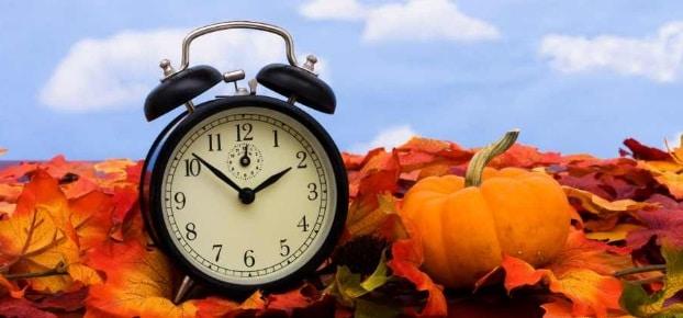 Romania trece la ora oficiala de iarna in noaptea de 28 spre 29 octombrie. Ceasurile vor fi date inapoi cu o ora
