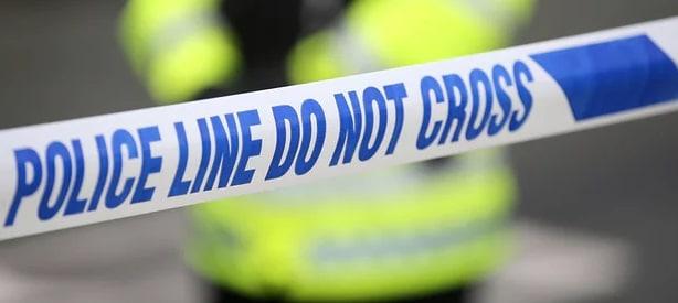 Luare de ostatici in Marea Britanie intr-o sala de bowling din Bermuda Park, Nuneaton - UPDATE