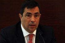 Guvernul din Spania l-a destituit pe seful politiei catalane, Pere Soler i Campins