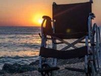 Gala Femeilor Solidare sprijina Plaja Terapeutica, prima plaja din Europa pentru persoanele cu dizabilitati, care se va deschide la Constanta in 2018