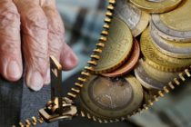 Punctul de pensie va creste in 2018, independent de Legea pensiilor, care vizeaza recalcularea a peste 5 milioane de dosare. Cand va ajunge proiectul in Parlament