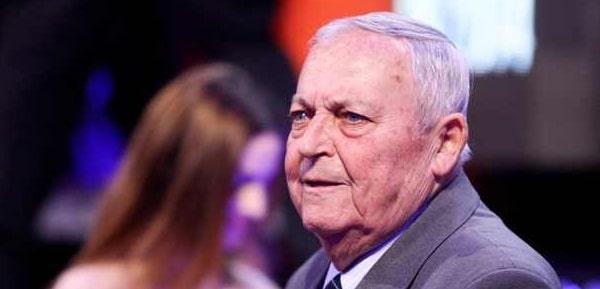 """Regizorul Mircea Dragan a murit la varsta de 85 de ani. A regizat """"B.D. la munte si la mare"""" si """"Brigada Diverse"""""""