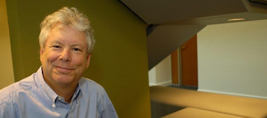 Castigatorul premiului Nobel pentru Economie este Richard Tahler, specialist in economie comportamentala
