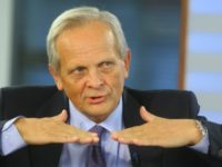 Teodor Stolojan: Orice atac la Pilonul II inseamna sa distrugi speranta tinerei generatii