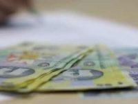 Taxa de solidaritate de 2% se va aplica la toate salariile si va reveni angajatorului, anunta Ministerul Finantelor